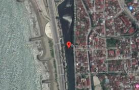 Bos Wardah Bangun Masjid Rp10 Miliar di Pantai Padang
