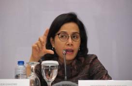 Tidak Hanya Utang, Sri Mulyani Minta Masyarakat Juga Awasi Aset Negara