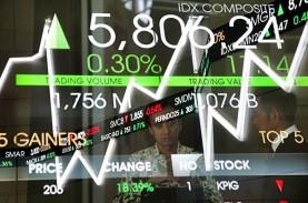 PASAR MODAL : Jatim & Sumut Kejar Penambahan Investor…