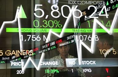 PASAR MODAL : Jatim & Sumut Kejar Penambahan Investor Baru