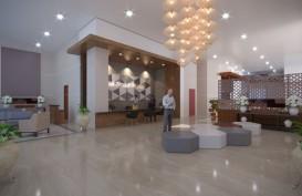 Metropolitan Golden Management Operasikan Hotel ke-52 di Semarang