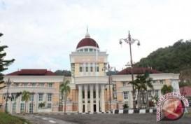 Gorontalo Kejar Penyerapan Anggaran 2018