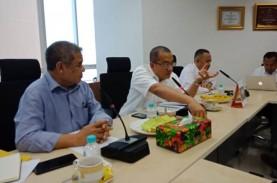 Satgas Montara: Indonesia Terbuka pada Opsi Pengadilan…