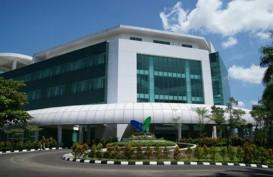 SRAJ Beli Tanah Untuk Kembangkan Rumah Sakit di Bogor