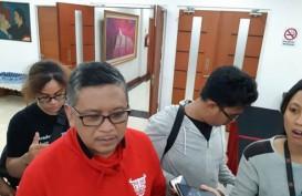 PDIP Minta Wiranto Ungkap Nama Pelaku Perusakan Alat Peraga Kampanye