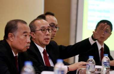 Akuisisi Eco Paper Indonesia, Alkindo Naratama (ALDO) Amankan 20% Bahan Baku