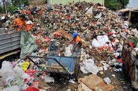 Jelang Groundbreaking, Amdal Pengolah Sampah ITF Sunter…