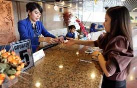 Bunga Deposito Special Rate Tembus 9%, BTN Ogah Ikut Bersaing