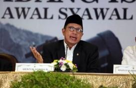 Menteri Agama Bakal Buka Muktamar Sastra Pertama di Indonesia