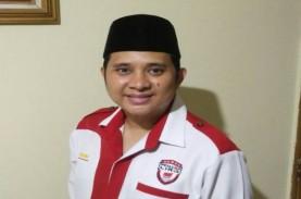 Ketua Umum Pemuda LIRA Adam Irham: Pemuda Bukan 'Dagangan…