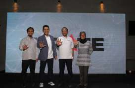 Inrate, Produk Lokal Pengukuran Rating Televisi