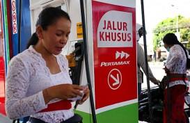 Konsumsi BBM di Bali Jelang Akhir Tahun Diprediksi Naik 6%
