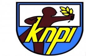Kandidat Ketua Umum: Dualisme KNPI Mudah Diselesaikan.…