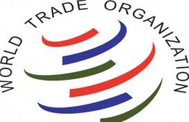 Gugat Australia Soal BMAD Kertas, RI Perjuangkan Reformasi WTO