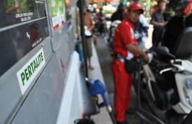 Konsumsi Gasoline di Jatim diprediksi Naik 6% jelang Akhir Tahun
