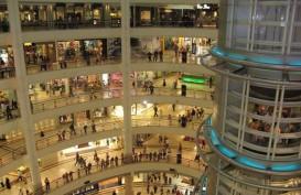 Pusat Perbelanjaan Harus Hadirkan Konsep Baru