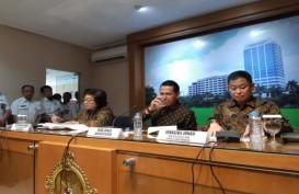AUDIT BPK, Freeport Susun Peta Jalan Tailing & Bayar Rp460 Miliar untuk Perizinan Hutan