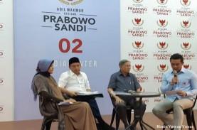 Kwik Ingatkan Perekonomian Indonesia dalam Sinyal…