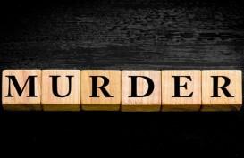 Mayat Wanita Tanpa Busana di Apartemen: Polisi Tangkap Satu Tersangka Pembunuh