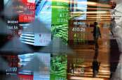 Syailendra Capital Targetkan Dana Kelolaan Tumbuh 30% pada 2019