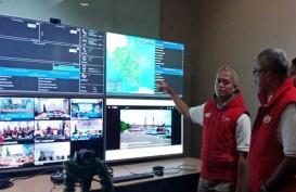 Telkomsel Antisipasi Lonjakan Data 30% di Sumatra pada Akhir Tahun