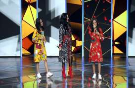 Malam ini The Voice Indonesia Masuki Episode ke-8