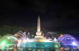 DIPA 2019 Malang Raya dan Pasuruan Rp15,2 Triliun