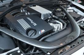 BMW dan Daimler Akan Satukan Kekuatan Dalam Komponen Otomotif