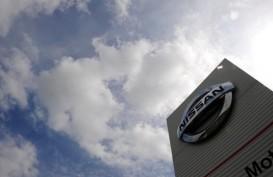 Nissan Rumahkan 1.000 Karyawan di Meksiko