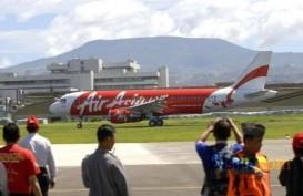 AirAsia Indonesia Benarkan Pembicaraan Soal KSO dengan GIAA