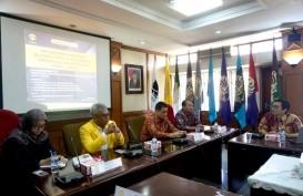 KPU Diharap Sosialisasikan Kekuatan dan Pengamanan Kotak Suara