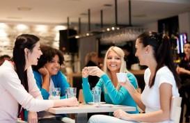Tips Memelihara Persahabatan di Tengah Gempuran Media Sosial