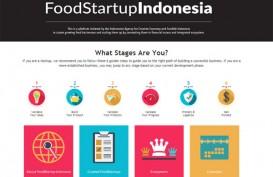 DBS: Indonesia Urutan Keempat Soal Jumlah Startup