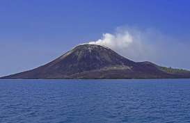 Tsunami Selat Sunda: Korban Bertambah. 20 Meninggal, 165 Luka-Luka, 2 Hilang