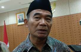 Mendikbud: Partisipasi Indonesia di Festival Janadriyah Bentuk Diplomasi Budaya