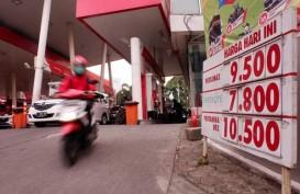 Pertamina Pastikan Terminal BBM dan Depot LPG di Panjang, Lampung Aman