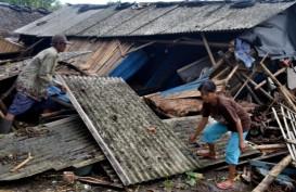 BNPB: Tidak Ada Peringatan Dini Tsunami Susulan dari BMKG