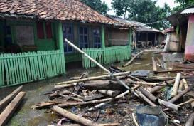 Layanan Telekomunikasi di Wilayah Terdampak Tsunami Masih Beroperasi Baik