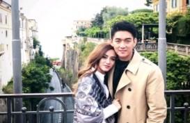 Istri Ifan Seventeen Belum Ditemukan, Suami Ucapkan Selamat Ulang Tahun