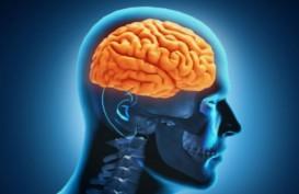 Musisi Afsel Ini Jalani Operasi Tumor Otak Sambil Bermain Gitar