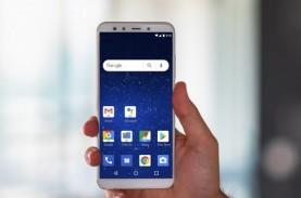 Redmi Android Go Bakal Jadi Smartphone Xiaomi Termurah?