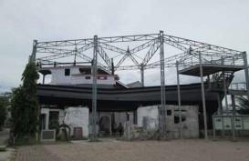 Panglima Laot Aceh Ingatkan Larangan Melaut 26 Desember Agar Dipatuhi