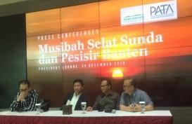 Tsunami Selat Sunda : Kerugian Jababeka di KEK Tanjung Lesung Capai Rp150 Miliar