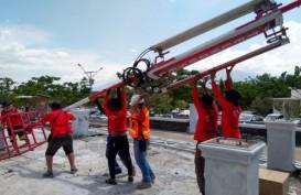 Telkomsel Kerahkan Tim Siaga Bencana TERRA & Galang Donasi