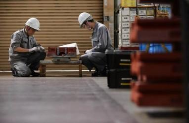 Jepang Buka Pintu Pasar Pekerja Asing pada April 2019