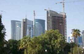 Pengembang Tunggu Insentif Bangun Green Building