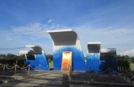 Ribuan Warga Hadiri Doa Bersama 14 Tahun Tsunami Aceh