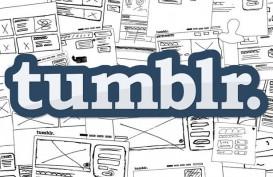 Tumblr Bebas Blokir