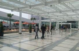 Bandara Ahmad Yani Bakal Miliki Ruang Pamer Produk UKM Jateng