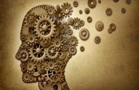 10 Gejala Awal Alzheimer
